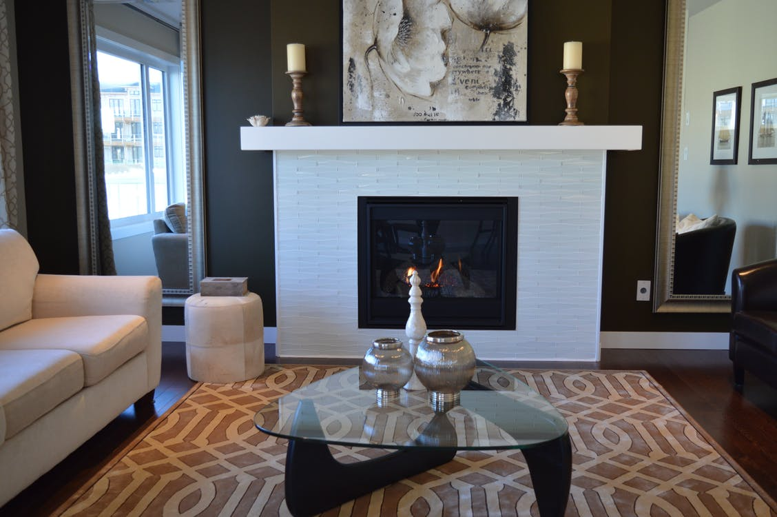fireplace inspections for your reno home u2013 grush inspections